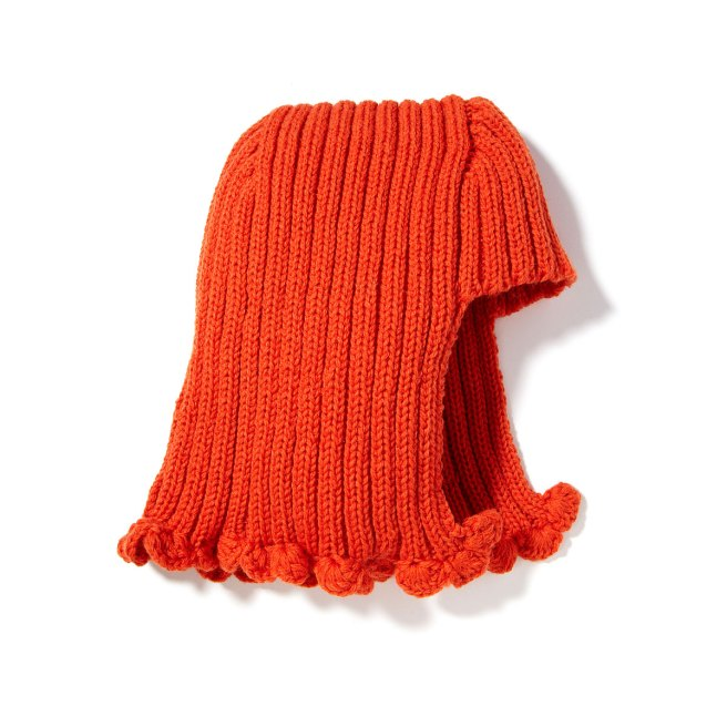 wig hat uncommon goods